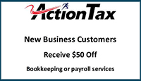50off-new-tax-customer2