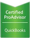 Quickbooks Pro Seminar