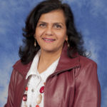 Nisha Bhogal Bookkeeper